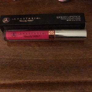 NEW Anastasia Beverly Hills Liquid Lipstick-Lovely